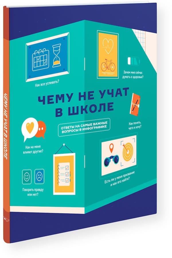 © smartreading.ru