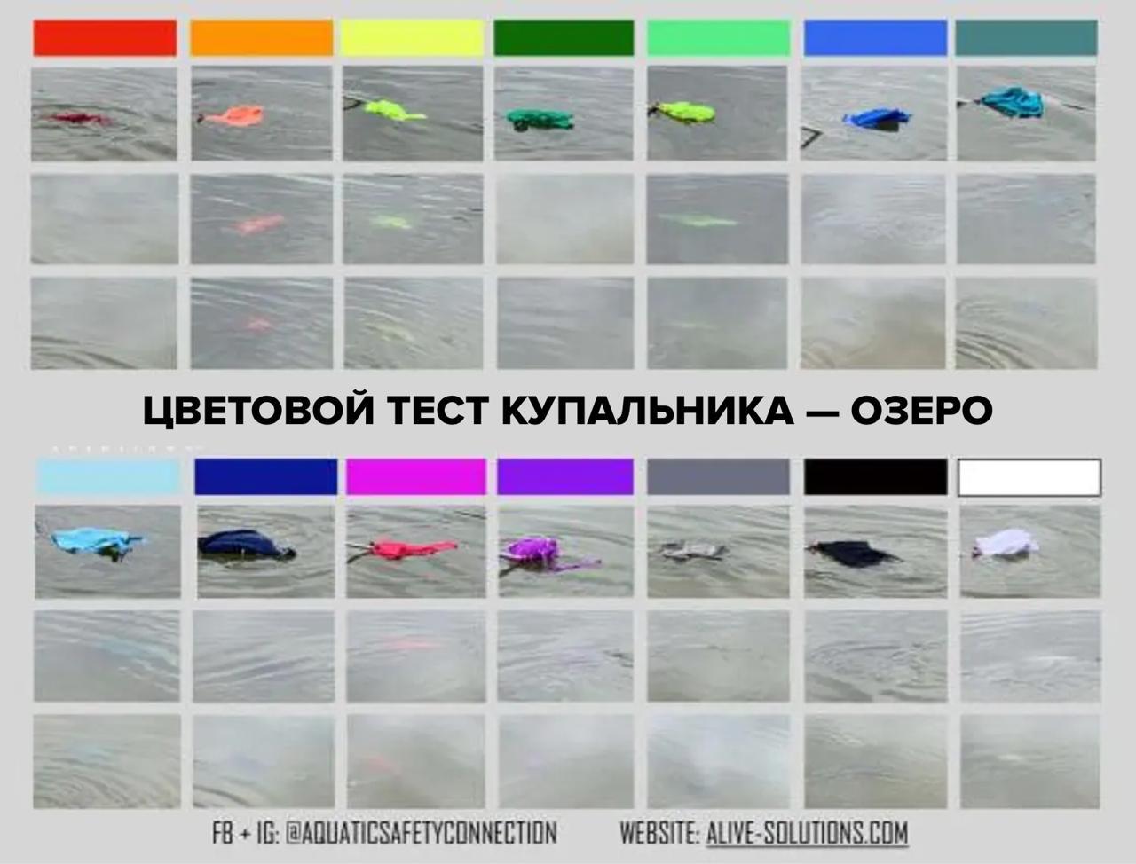 © alive-solution.com