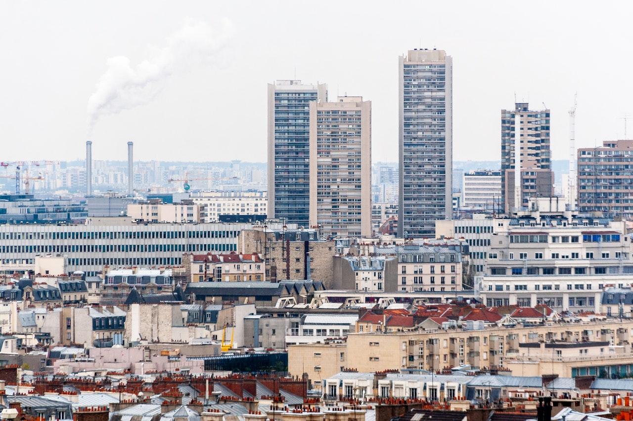 © Dimitry Anikin: Pexels
