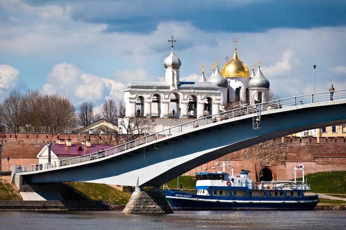 © www.facebook.com/visitnovgorod
