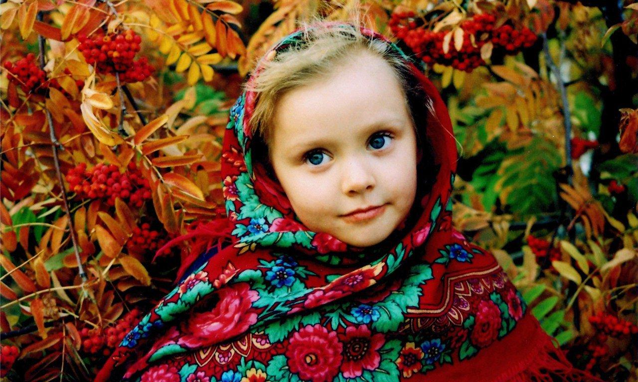 © fotostrana.ru